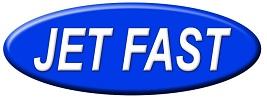 Jet Fast Logo